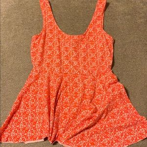 2 for $10!! Urban Outfitters Ecote Tank Top